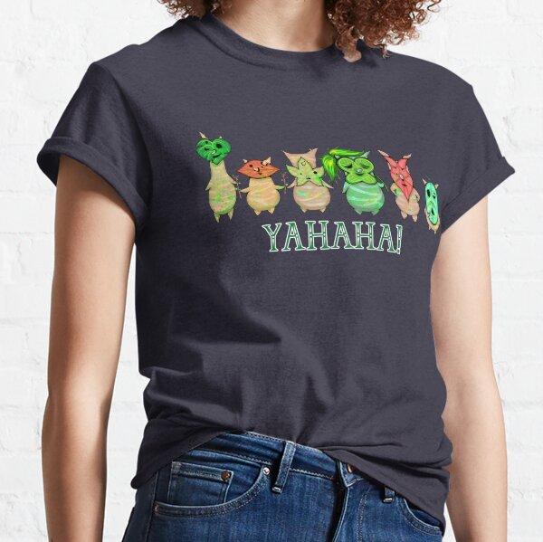 Korok Classic T-Shirt
