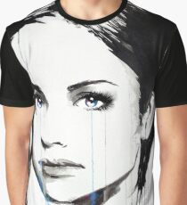 elysees Graphic T-Shirt