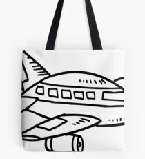 Doodle 02 - HHTY 13 Tote Bag
