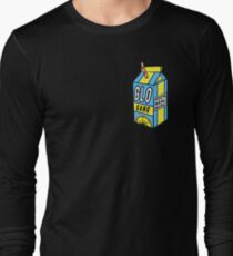 GLO GANG Long Sleeve T-Shirt