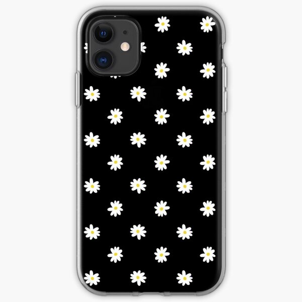Daisy iPhone Soft Case