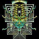 Heru-ra-ha - sun-flesh by Giohorus
