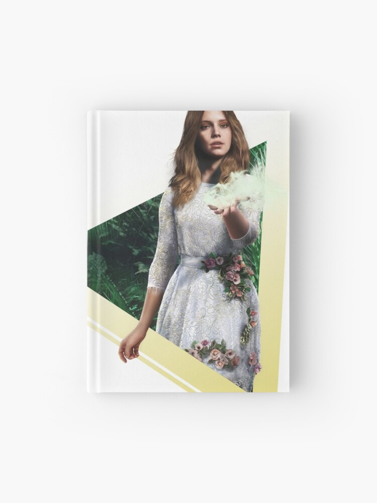 Faith Seed Hardcover Journal By Apocalypticrust Redbubble And he *said to them, because of the littleness of your faith; redbubble