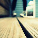 Tilt | Legs [2] by MRPhotography