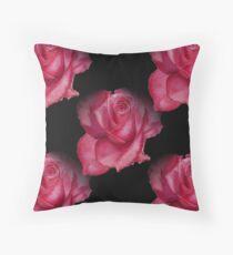 Romance & Love Throw Pillow
