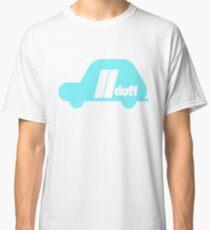 car Classic T-Shirt