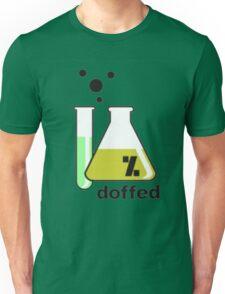 *chemical* Unisex T-Shirt