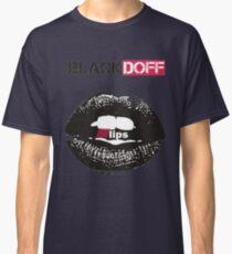 tasty lipz Classic T-Shirt