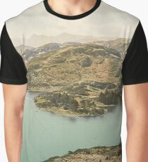 13156. Comrie  Graphic T-Shirt