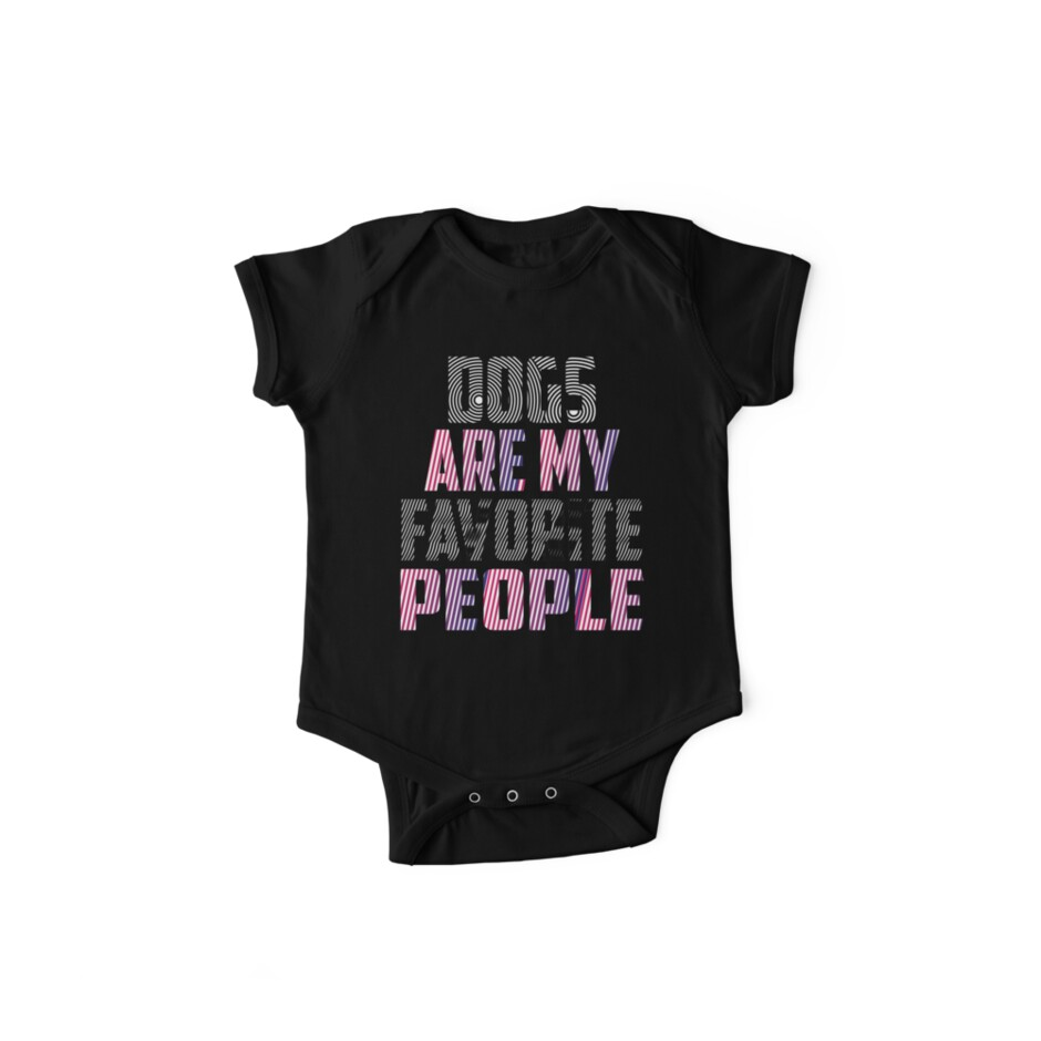 bee4b80b38 Dogs Are My Favorite People Shirt - Fur Mama, Mothers Day Shirt,Dog Lover  Gift,Dog Lover Shirt, Dog Mom, Dog Lover T Shirt, Funny Dog Shirt