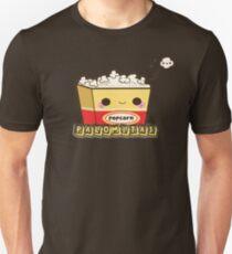 Palomitas kawaiis  Unisex T-Shirt