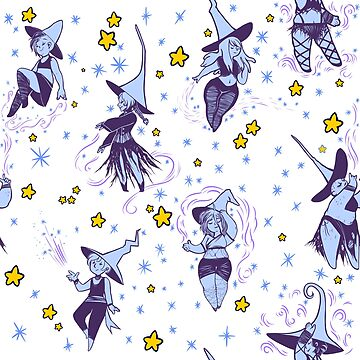 Witches by Laboratori