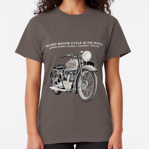 HARLEY-DAVIDSON MOTOR BIKE MENS WHITE LONG SLEEVE T-SHIRT MEDIUM /& XXLARGE BN