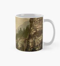 I.O.W. Freshwater Classic Mug