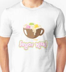 Sugar Kick! T-Shirt