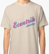 Ballpark - South Beach Classic T-Shirt