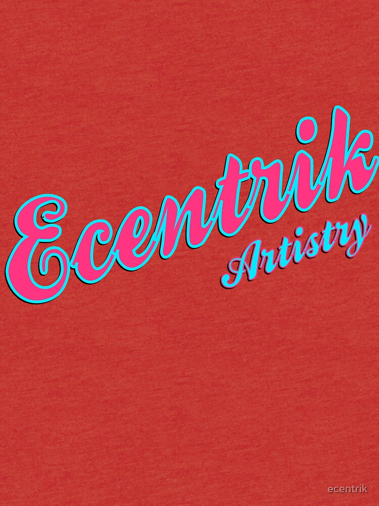 Ballpark - South Beach by ecentrik