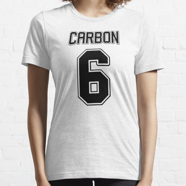 Element carbon Essential T-Shirt