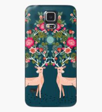 Doe a Deer Case/Skin for Samsung Galaxy