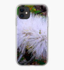 Weiße Ohia iPhone-Hülle & Cover