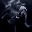 Smoky by Faye White