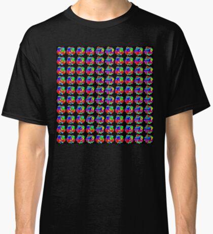 Thing_001 Classic T-Shirt