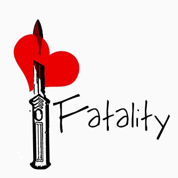Fatality by Litzow
