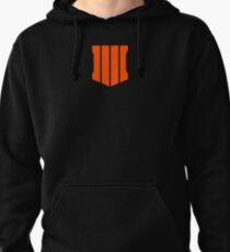 Black Ops 4 Pullover Hoodie