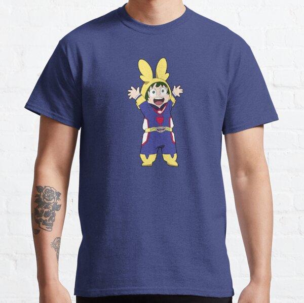 Lil' Deku! Classic T-Shirt