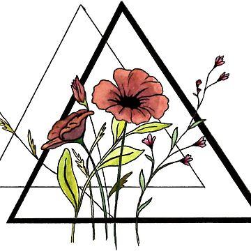 Floral de aroha93