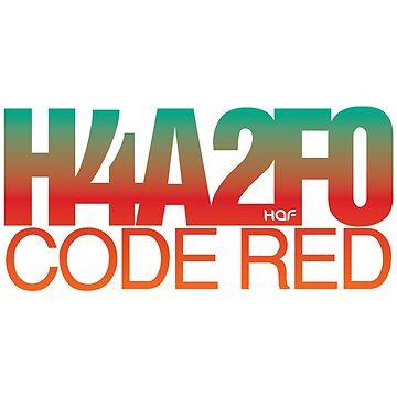 HAF420 by dominatehaf
