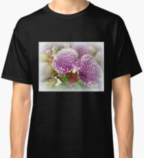Orchid Classic T-Shirt