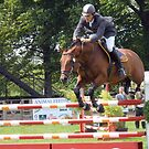 Clear Round by emanon