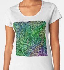 Vernal Metamorphosis 6 Women's Premium T-Shirt
