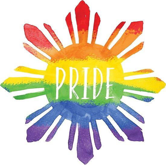 7375394fc9e9d Pinoy Pride Sun in Watercolor