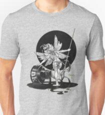Inkling II Unisex T-Shirt