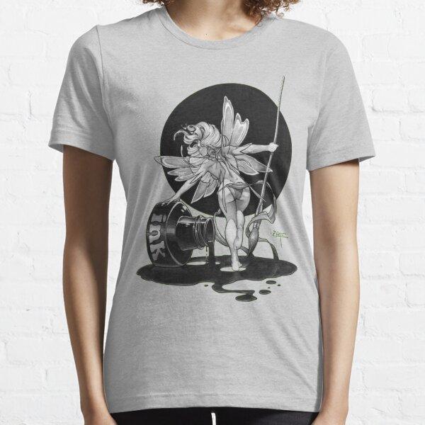 Inkling II Essential T-Shirt