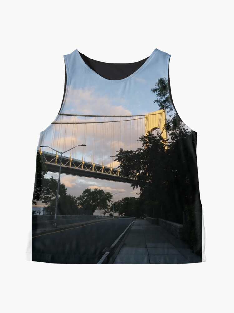 Alternate view of Euler's Identity, Math, Mathematics, Science, formula, equation, #Euler's #Identity, #Math, #Mathematics, #Science, #formula, #equation, #EulersIdentity   Sleeveless Top