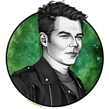 GEORG | Dream Machine by Nobodysart