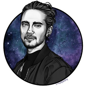 TOM | Dream Machine by Nobodysart