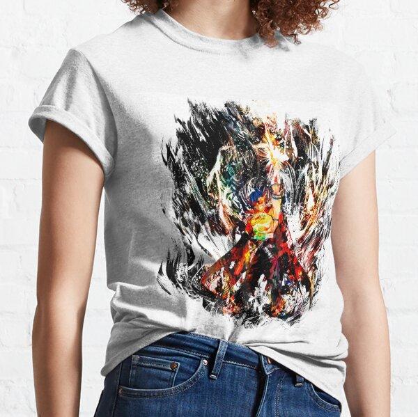 Kamina Classic T-Shirt