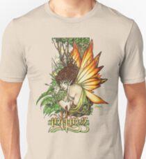 Inkling I Unisex T-Shirt