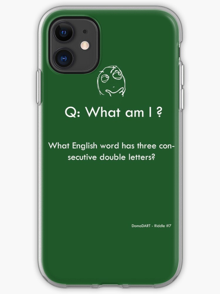 coque iphone 8 the riddler