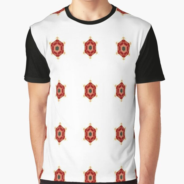 Pattern, design, tracery, weave, decoration, motif, marking, ornament, ornamentation, #pattern, #design, #tracery, #weave, #decoration, #motif, #marking, #ornament, #ornamentation Graphic T-Shirt
