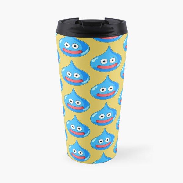 Dragon Quest Slime Mug isotherme