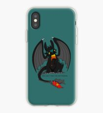 Can't take the sky iPhone Case