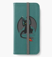 Can't take the sky iPhone Wallet/Case/Skin