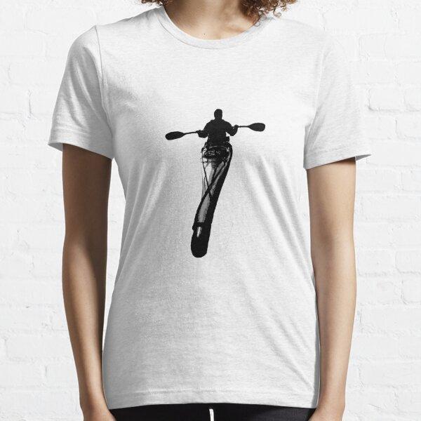 Sea Kayaking Essential T-Shirt