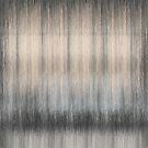 Monostripes by sarknoem