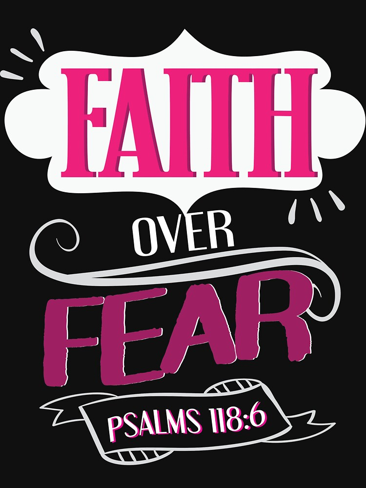 Psalms 118:6  Christian Bible Verse Word  by kh123856